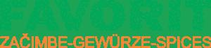 logo_favorit